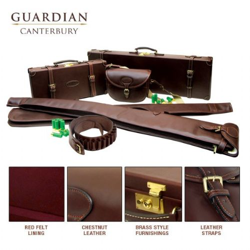 Luxury Shooting Gifts
